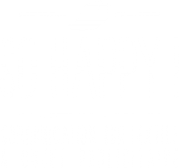 So Happy ! Communication textile & objet publicitaire